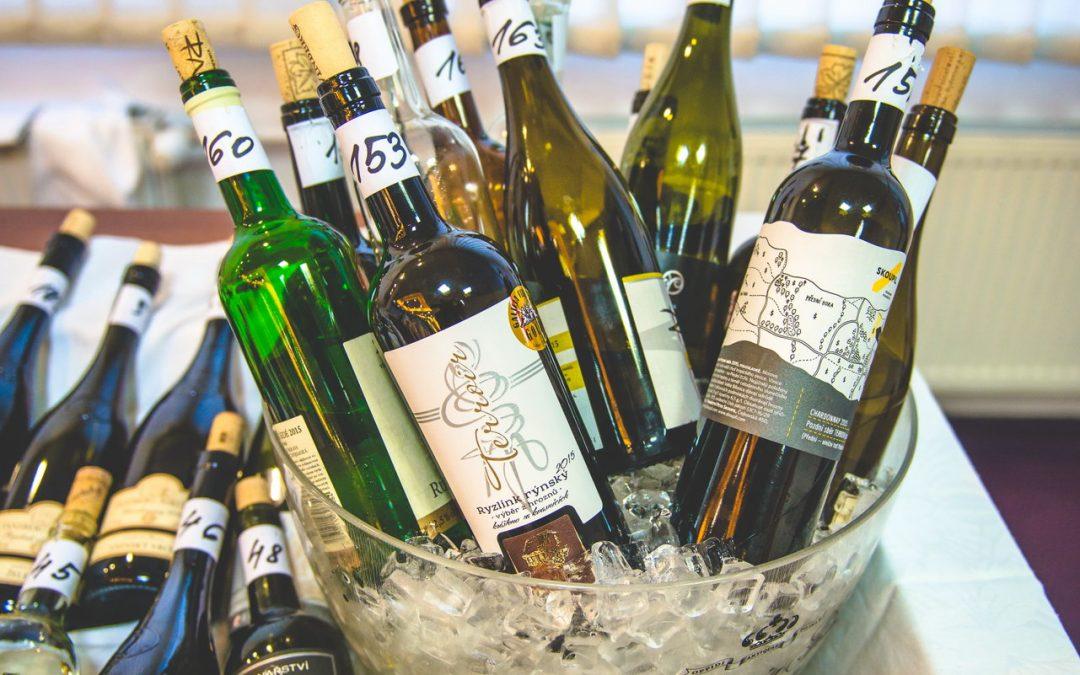 hradecký pohár vína již brzy !