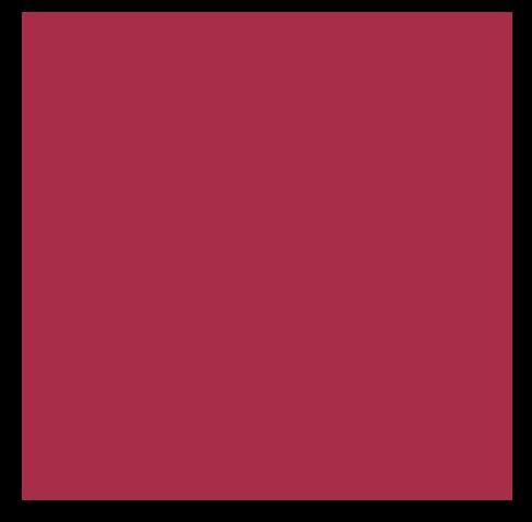Hradecký pohár vína
